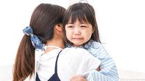3歳児がぐずるとき。眠いなど3歳児がぐずる理由やママたちの対応