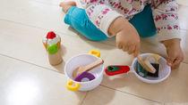 子どもはいつからごっこ遊びを始める?何歳までごっこ遊びをするのか