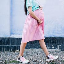 妊婦さんの靴選び。選ぶときのポイントやおしゃれが楽しめる靴の種類