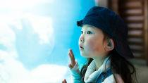 幼児向けの室内遊び場とはどのような場所?選び方や意識したいこと