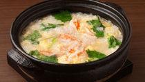 【離乳食の時期別】冷凍できる雑炊のレシピと冷凍保存方法