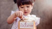 【アンケート】KIDSNAメディア「子育てと教育費」に関するアンケート