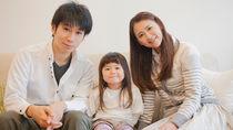 家族写真の衣装について。レンタルやおそろいなど用意するときのコツ
