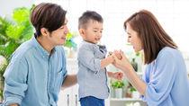 年少の子とはどのような手遊びをする?手遊びを選ぶポイントや工夫