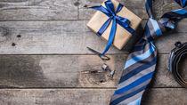 結婚記念日の記念品は毎年用意する?パパへ贈るプレゼントの選び方