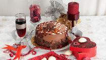 結婚記念日に作る特別なお菓子作りのコツ。ママたちのレシピなど