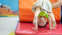 幼児の体操教室の選び方。月謝などの費用や通いやすさを考えよう