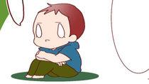 【キミ嫁】第89話 彼の勤務先。