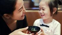 2歳の子どもがいる夕飯。時短献立や食べないときの工夫とは