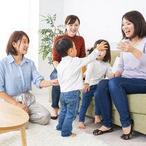 幼稚園でママ友ができない?ママ友の作り方や上手につき合うポイント