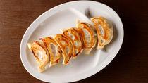 チャーハンに合う簡単おかずレシピは?中華炒めや春雨サラダなど