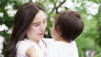 ママたちの子育て方針。大切にしたいことやパパの考えとの合わせ方