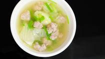 2歳の子どもがよろこぶ幼児食に豚肉を使ったレシピ
