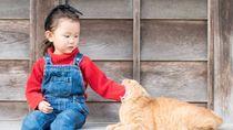 【体験談】ペットを飼うことによって感じた子どもの成長