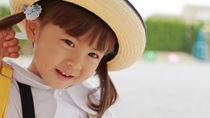保育園や幼稚園を転園したいとき。転園理由や準備すること