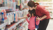 小学校の入学準備で文房具を用意するときの選び方やポイント