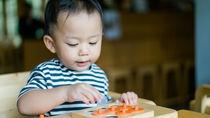 3歳児にはどのような学習を取り入れている?ママたちが取り入れた学習法