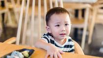 イヤイヤ期の子どもが保育園を嫌がるときはどうする?ママたちが取り入れた対策