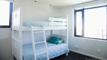 狭い子ども部屋のレイアウトを考えて使いやすいベッドと家具を選ぼう