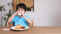 管理栄養士がアドバイス! 幼児期の食事で積極的に摂りたい栄養素と上手な取り方