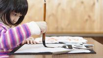 小学生女子の習い事事情。選び方や通う頻度、かかる費用など