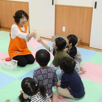 現役保育士さん直伝! 幼児期に手洗い・うがい・さらに消毒まで習慣化させるポイント
