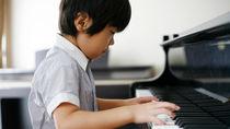 小学生男子の習い事事情。男の子の習い事を選ぶときのポイントとは