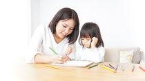 幼稚園で贈る寄せ書きの作り方は?写真や折り紙を使ったアイデア