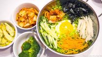 ビビンバのつけ合わせには何を作る?ビビンバに合うスープと副菜のレシピ