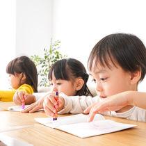 子どもにはいろいろ経験させたい…親心と家計はどうバランスをとる?子どもの教育費を調査!