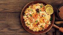ミネストローネに合うおかずは何?肉料理や野菜サラダの簡単レシピを紹介