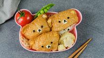 子どものお弁当のおかず作り。野菜や肉のおかずレシピや簡単な調理法
