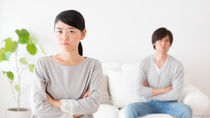 他の夫婦はどう?夫婦喧嘩の頻度や原因、仲直りの方法