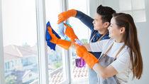 共働き夫婦が掃除をする頻度は?スケジュールなど掃除を進めるコツ