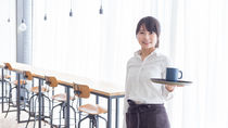 パートの時短勤務事情。仕事の探し方や育児と両立する方法
