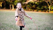 幼児期の運動について。子どもと遊びを楽しむポイントや運動に使うアイテム