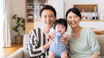 家族3人で暮らす間取り。快適に暮らすためのアイディア