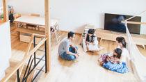 4人家族が快適に暮らせる間取りとは。こだわりポイントや工夫を調査