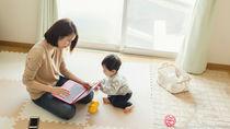 児童手当の所得制限とは?医療費控除や配偶者特別控除と児童手当の関係