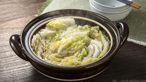 晩御飯に鍋料理を作ろう!子どもが喜ぶ簡単鍋レシピの紹介