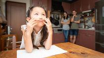子どもの勉強を習慣化するためのしつけや接し方とは。ママたちが試した方法
