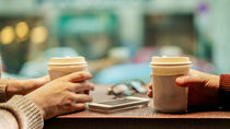 【産婦人科医監修】妊活中のコーヒーの影響。やめられないときや代わりになるもの