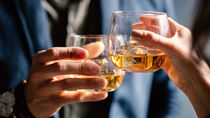 【産婦人科医監修】妊活中の飲酒はいつまで?飲酒が与える影響とは