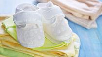 春生まれの赤ちゃんの出産準備。始める時期や出産準備のポイント