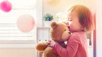 子どもにかわいいぬいぐるみをプレゼントしよう!種類や選び方をご紹介