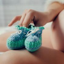 2月生まれの赤ちゃんの出産準備。いつから始めたかや準備するもの