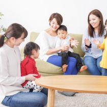 【経験者ママの体験談!】できてしまった妊娠線のケアってどうしてる? ママたちが本当にオススメするケアとは
