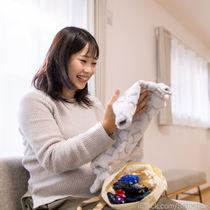 3月生まれの赤ちゃんの出産準備。いつから始めたかや準備するものについて