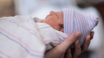 7月生まれの赤ちゃんの出産準備はいつから?必要なものや便利なもの