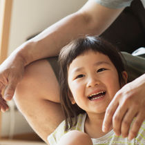 子育てについて口出しをされたときどう対応する?内容と対応方法